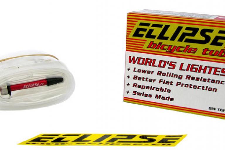 EclipseTube.jpg