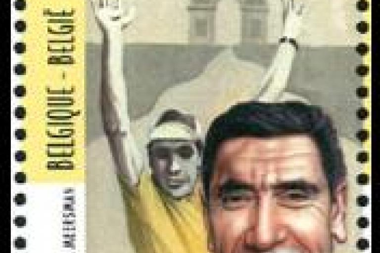 Eddy Merckx stamp.png