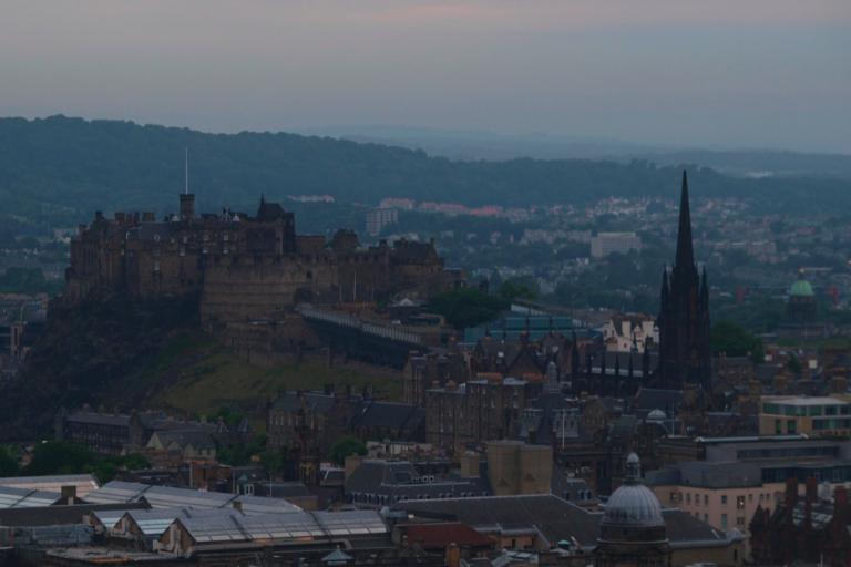 Edinburgh Castle © Simon MacMichael.png