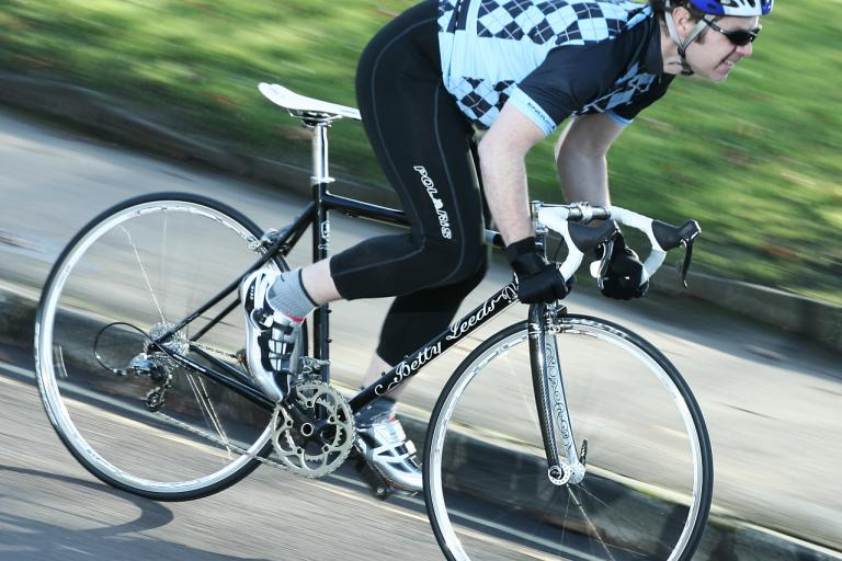 Fixie Inc Betty Leeds Riding.JPG