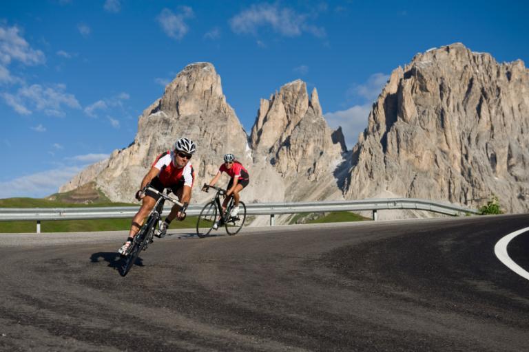 Freedom Tours Giro d'Italia event.jpg