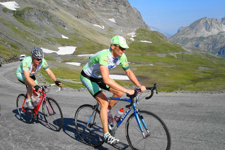 GT_Tour_Mountains.JPG