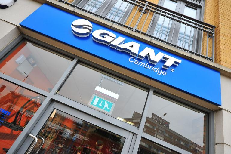 Giant-Stores-Cambridge-3.jpg