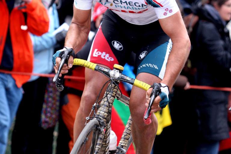 Philippe Gilbert (Omega-Pharma-Lotto) / Photosport International
