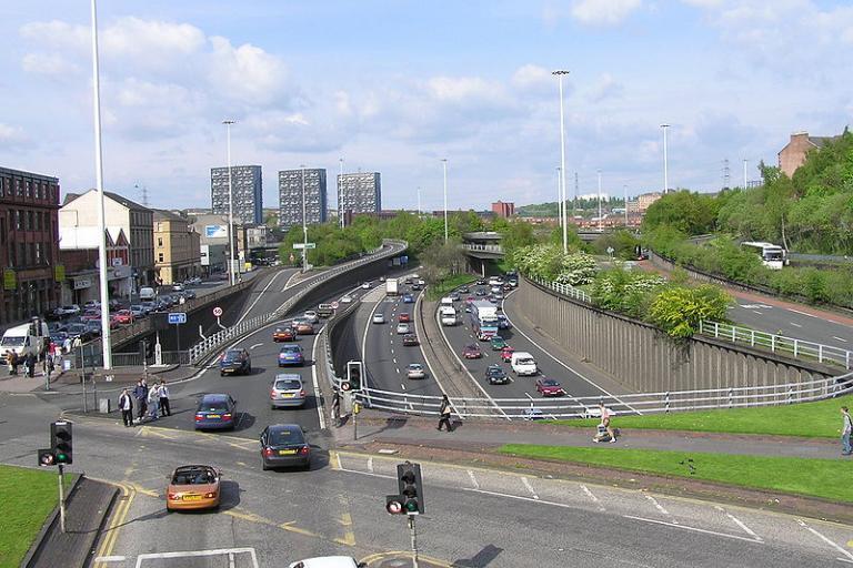 Glasgow Traffic (2).jpg