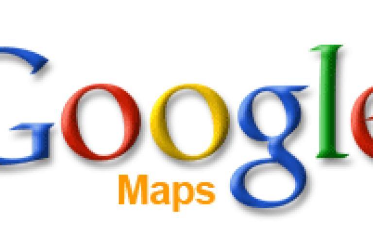 Google Maps logo.png