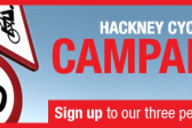 Hackney Cycle Safe.jpg