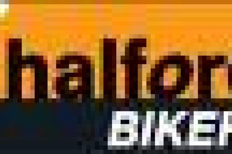 Halfords BikeHut logo.jpg