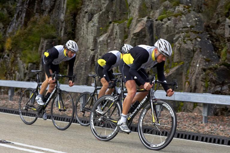 Halfords team riding.jpg