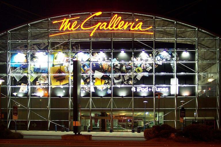 Hatfield Galleria (copyright Mrnaveed:Wikimedia Commons).jpg