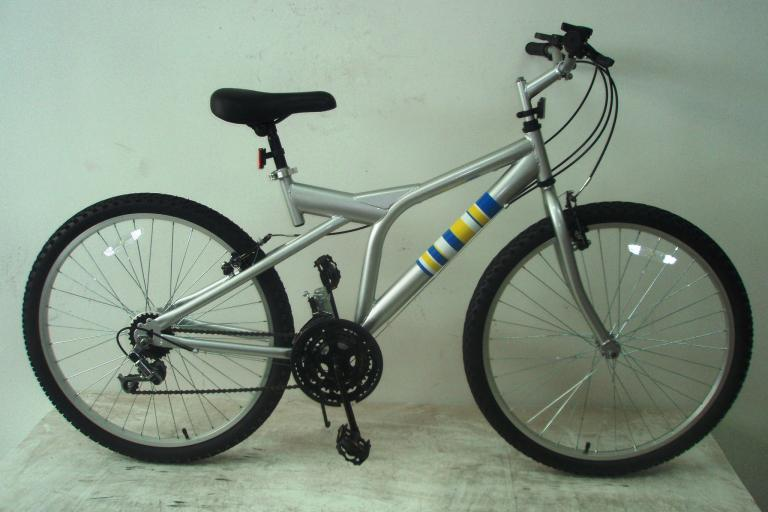 Ikea staff bike.jpg