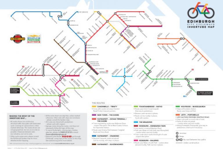 Inner Tube Edinburgh map.jpg