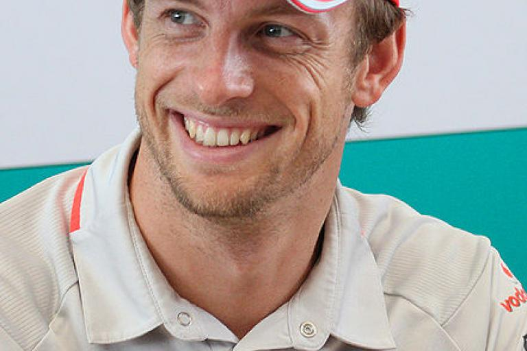 Jenson Button (copyright Morio:Wikimedia Commons).jpg