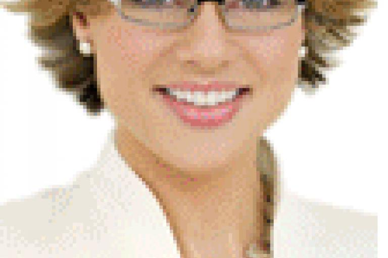 Kate Silverton (Picture Credit - BBC) .png