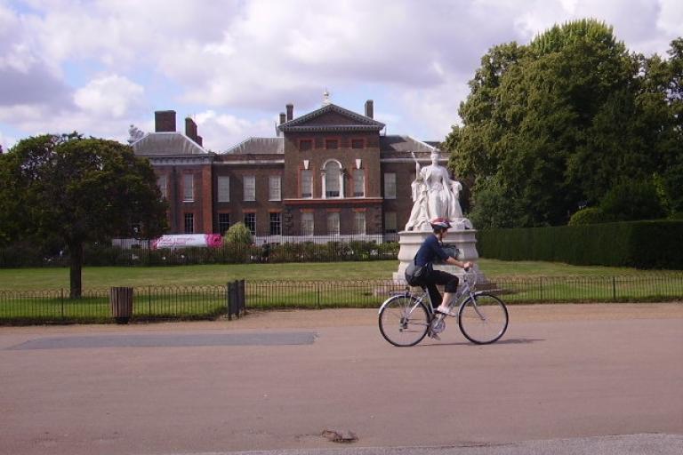 Kensington Palace Cyclist.jpg