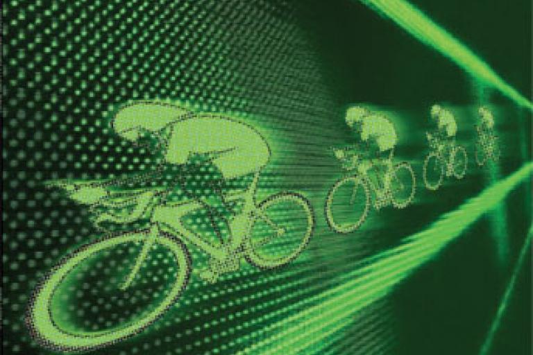 Kraftwerk TdF remix.jpg