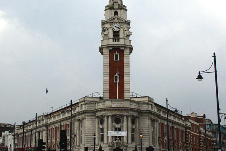 Lambeth Town Hall.jpg