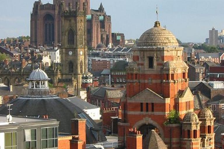 Liverpool pic.jpg