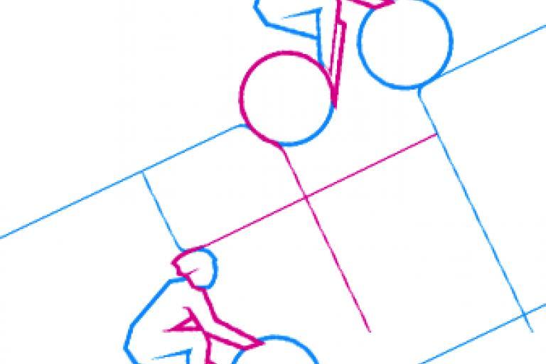 London 2012 Road Cycling Logo.png