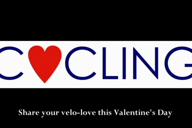 Love Cycling (picture British Cycling).png