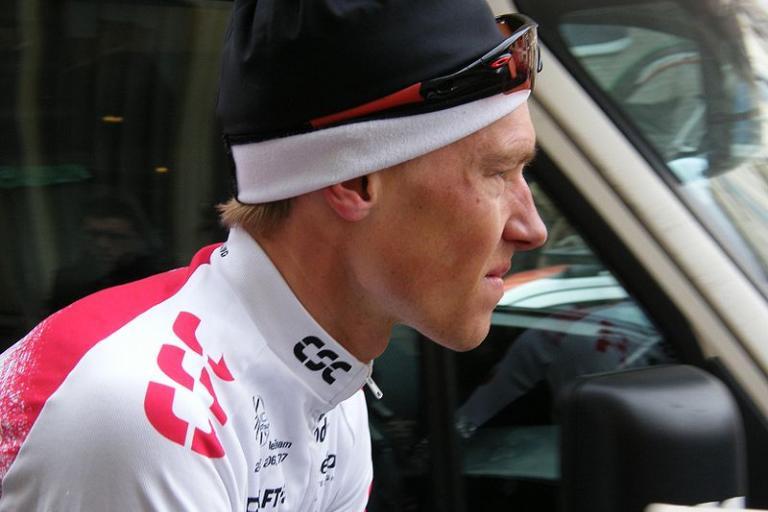 Marcus Ljungqvist.jpg
