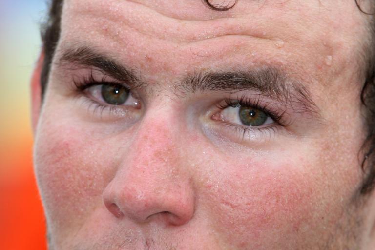 Mark Cavendish (pic Photosport International).jpg