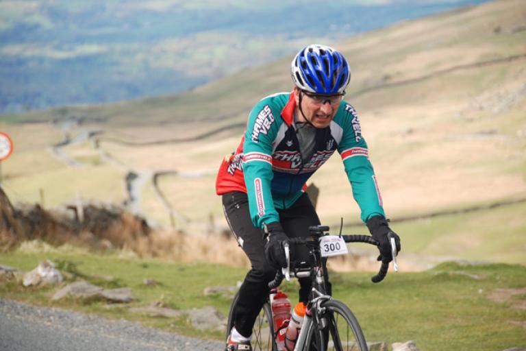 Martin Porter, courtesy Cycling Lawyer blog.jpg