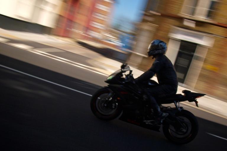 Motorcycle (copyright Simon MacMichael).jpg