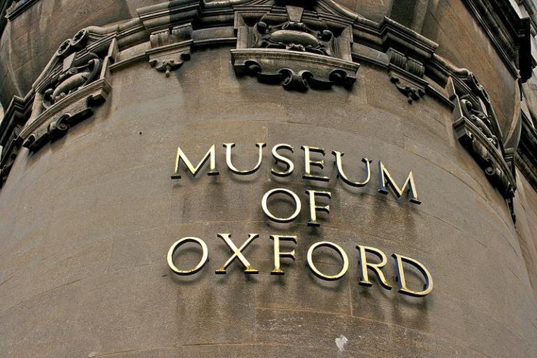 Museum of Oxford.jpg