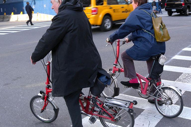 NYC cycling.jpg