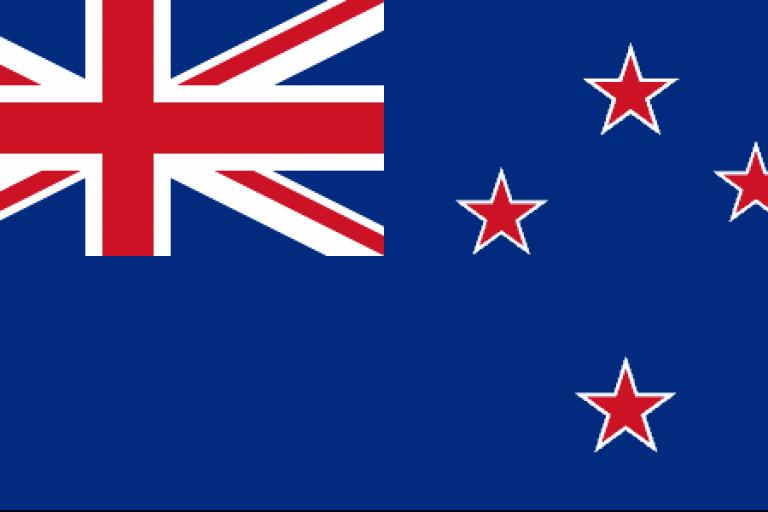 New_zealand_flag_300.png