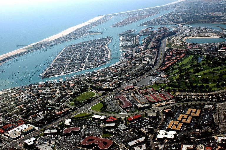 Newport Beach, California (picture credit WPPilot:Wikimedia Commons).jpg