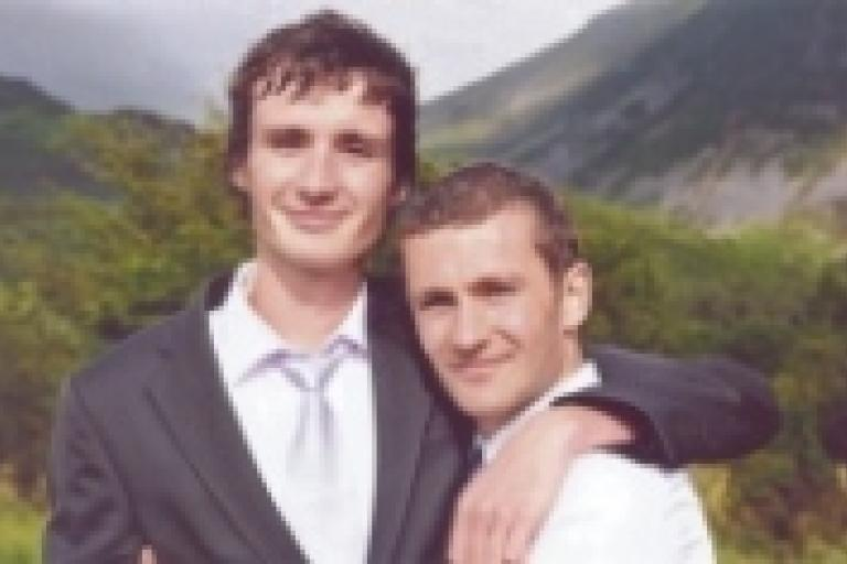 Nicholas, left, and Christian Townend, courtesy CN Group.jpg