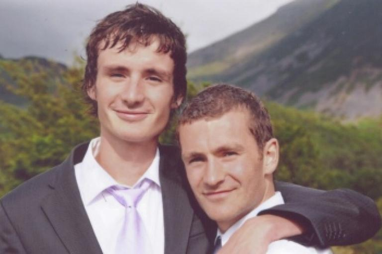Niggy and Christian Townend.jpg