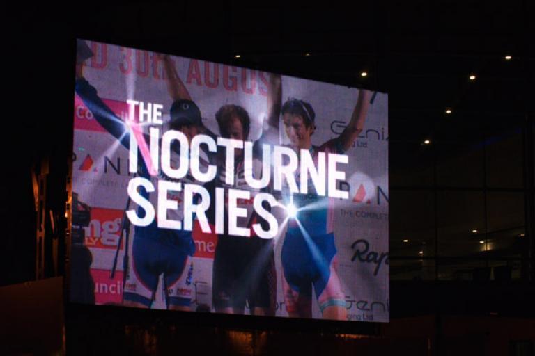 NocturneSeries_1.jpg