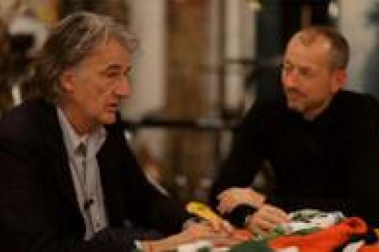 Paul Smith and Simon Mottram (picture courtesy Rapha).jpg