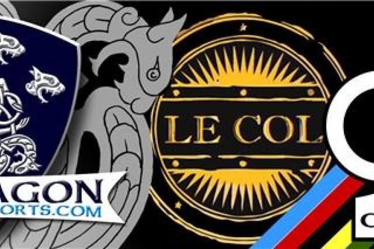 Pendragon sports team logo.jpg