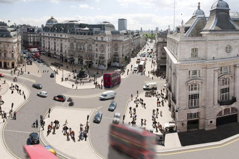 Piccadilly Circus - After.jpg
