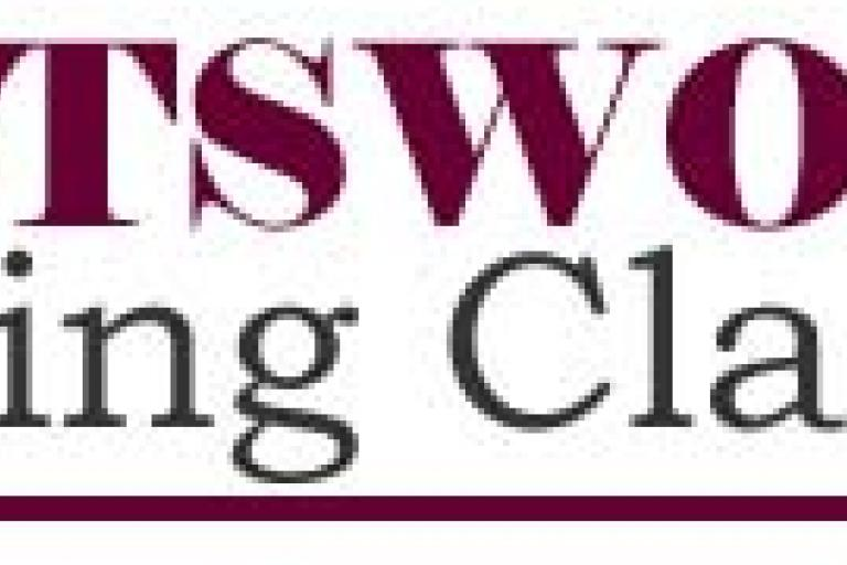 Cotswold Spring Classic logo