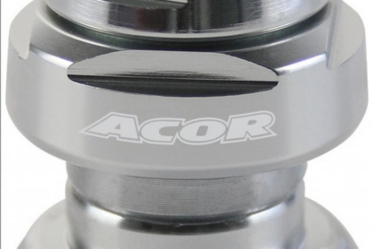 Acor one inch threaded headset
