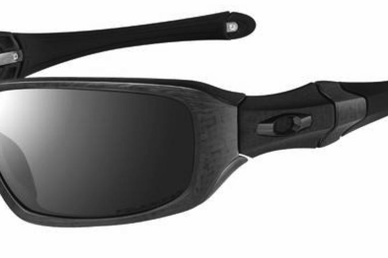Oakley Elite C Six sunglasses