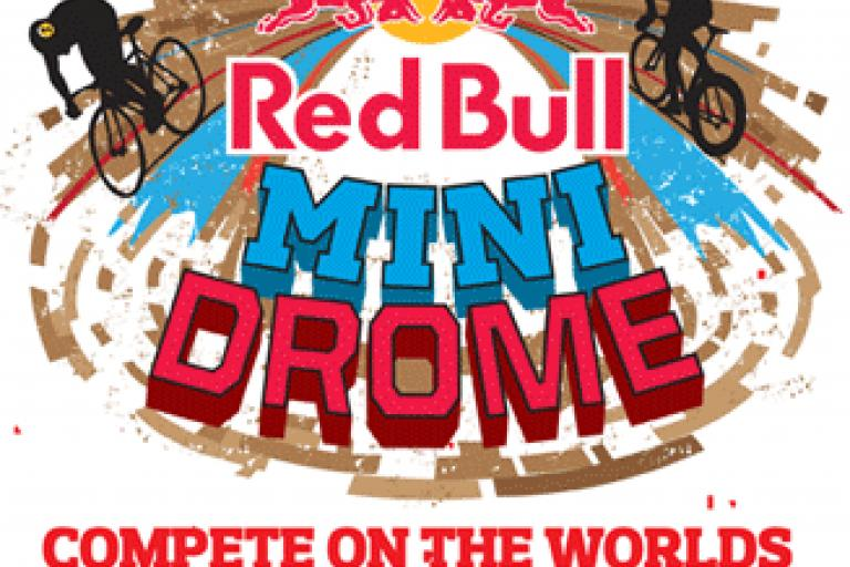 Red Bull Minidrome