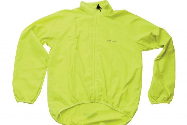 Polaris Ridelite Jacket [2]