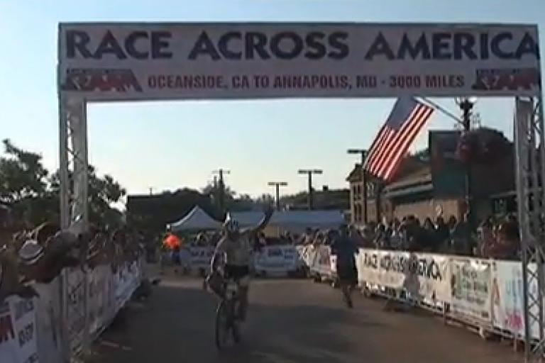 RAAM 2010 Jure Robic finish.png