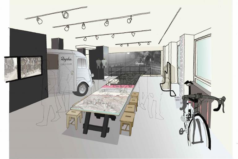 Rapha Cycle Club.jpg