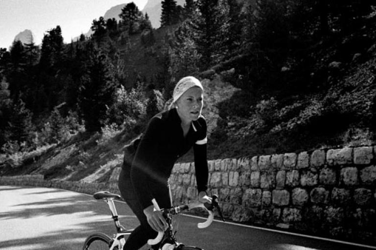 Rapha Women's Long Sleeve Jersey.jpg