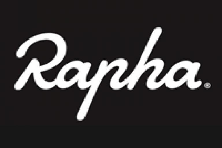 Rapha logo on black.png