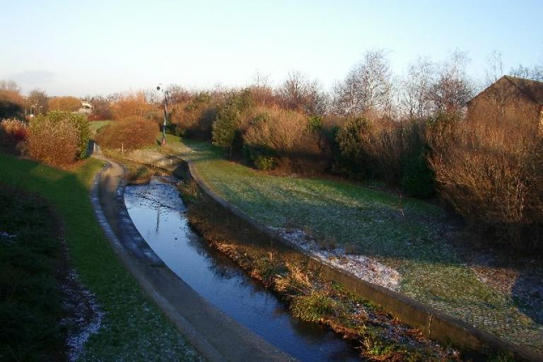 Ravensbourne River Route (picture credit John Davies:Wikimedia Commons).jpg
