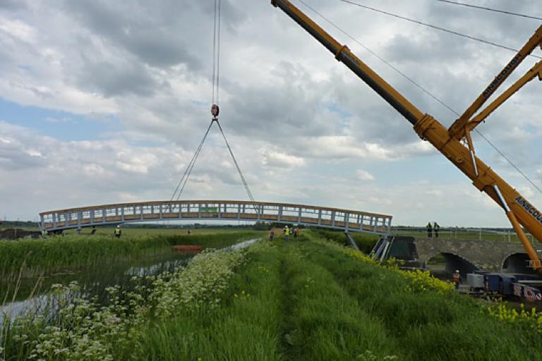 Reach Lode Bridge (picture credit - Sustrans).jpg