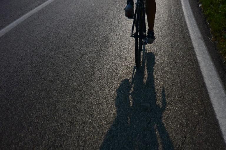 Riccione legs.jpg